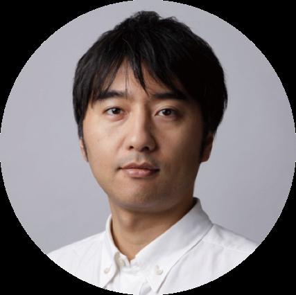株式会社PIVOT代表取締役社長宮嵜泰成様