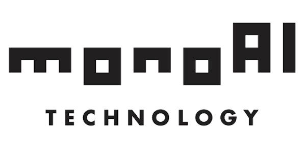 monoAIロゴ