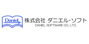 ダニエルソフトロゴ